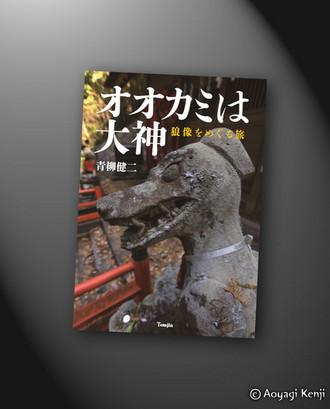 Ookamihaookami_cover