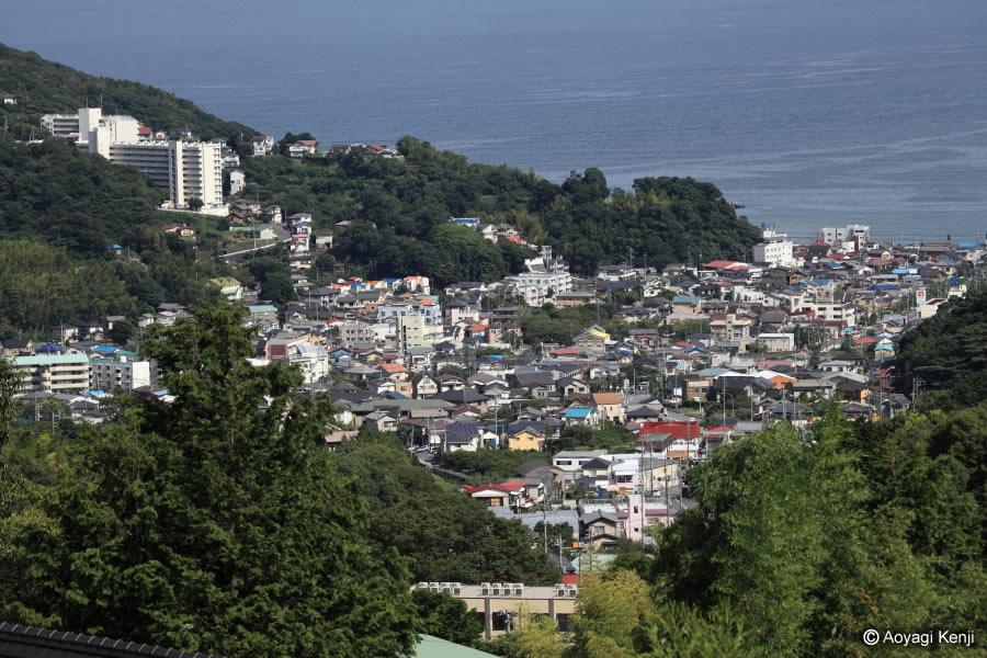 「静岡県伊東市宇佐美」の画像検索結果