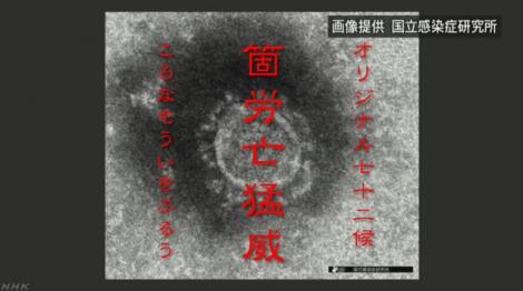 Photo_20200229141501